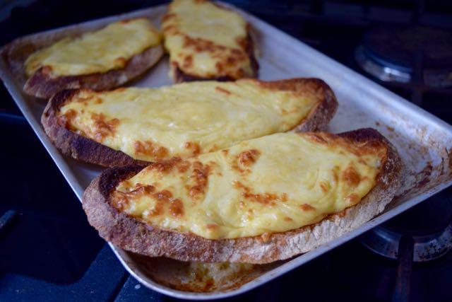 Welsh-rarebit-recipe-lucyloves-foodblog
