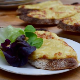 Welsh-rarebit-recipe-lucyloves-foodblog