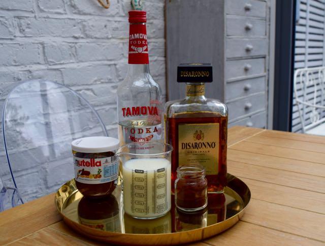 Nutella-martini-recipe-lucyloves-foodblog
