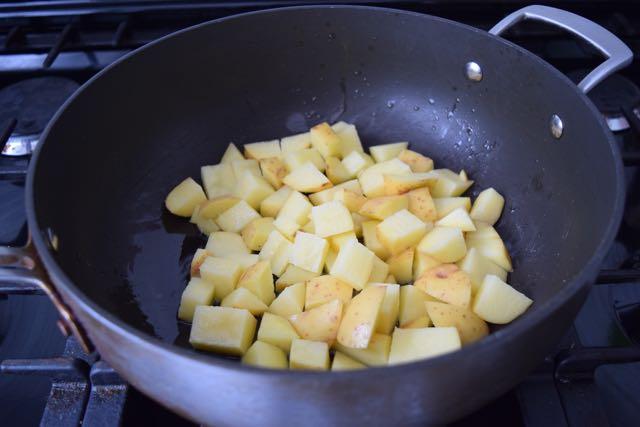 Lamb-cavolo-nero-recipe-lucyloves-foodblog
