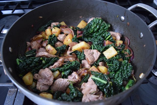Lamb-cavolo-nero-recipe-lucyloves-foodblog