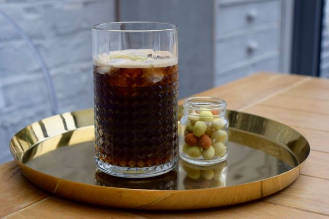 Guinness-black-magic-recipe-lucyloves-foodblog