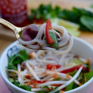 Beef-pho-recipe-lucyloves-foodblog