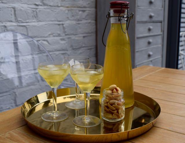 Orangecello-recipe-lucyloves-foodblog