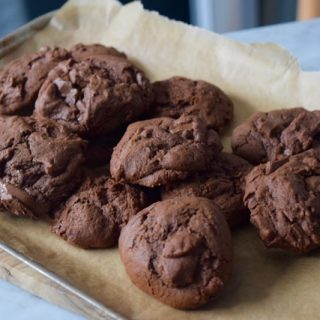 Easter-egg-cream-cheese-cookies-recipe-lucyloves-foodblog