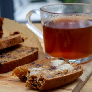 Earl-grey-tea-loaf-recipe-lucyloves-foodblog