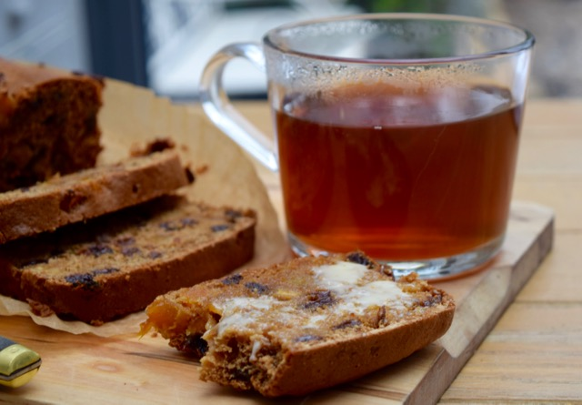 Earl-grey-tea-loaf-recipe-lucyloves-foodblog