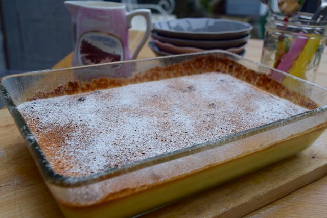 Passionfruit-saucy-pudding-recipe-lucyloves-foodblog