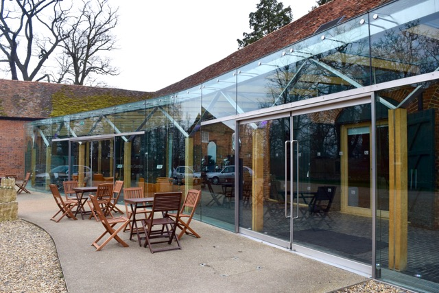 Chicheley=hall-review-lucyloves-foodblog