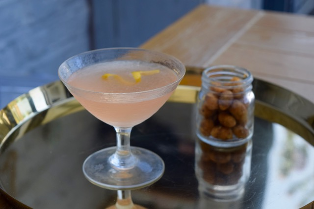 Jasmine-Cocktail-recipe-lucyloves-foodblog