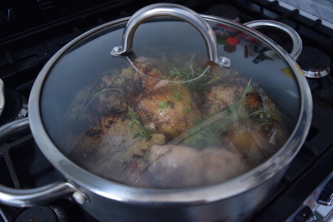 One-pot-jerk-chicken-recipe-lucyloves-foodblog