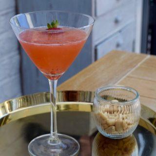 Strawberry-daiquiri-recipe-lucyloves-foodblog