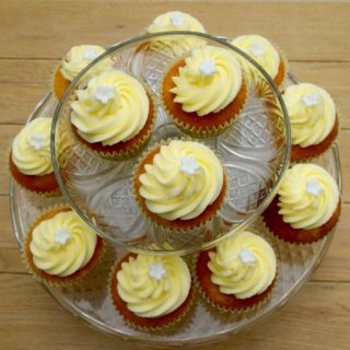Lemon-elderflower-cupcakes-recipe-lucyloves-foodblog