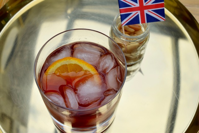 Gin-dubonnet-recipe-lucyloves-foodblog