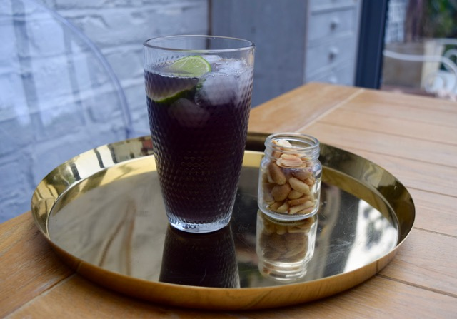 Purple-rain-cocktail-recipe-lucyloves-foodblog