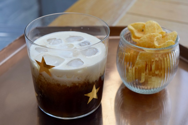 Dark-moon-cocktail-recipe-lucyloves-foodblog