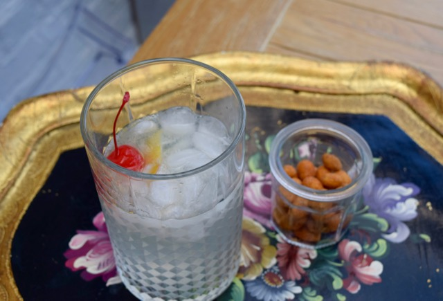 Tom-collins-recipe-lucyloves-foodblog