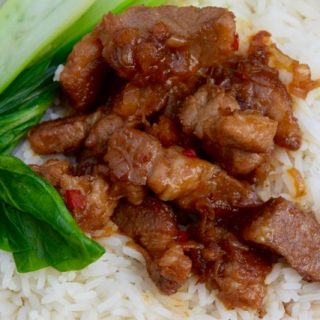 Vietnamese-style-pork-recipe-lucyloves-foodblog