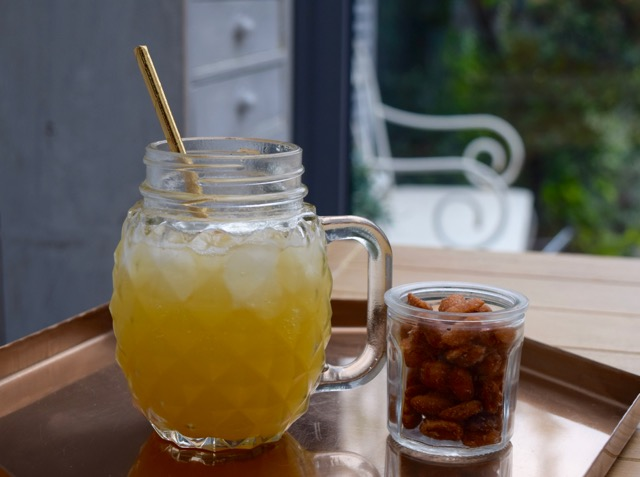 Coconut-pineapple-punch-recipe-lucyloves-foodblog