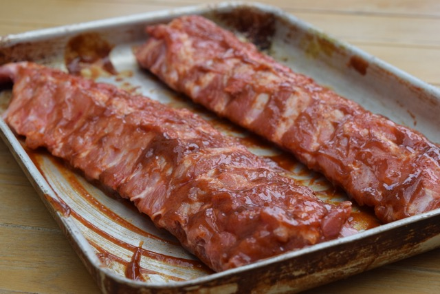 Ultimate-barbecue-ribs-recipe-lucyloves-foodblog
