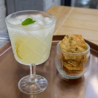 gin-homemade-lemonade-recipe-lucyloves-foodblog
