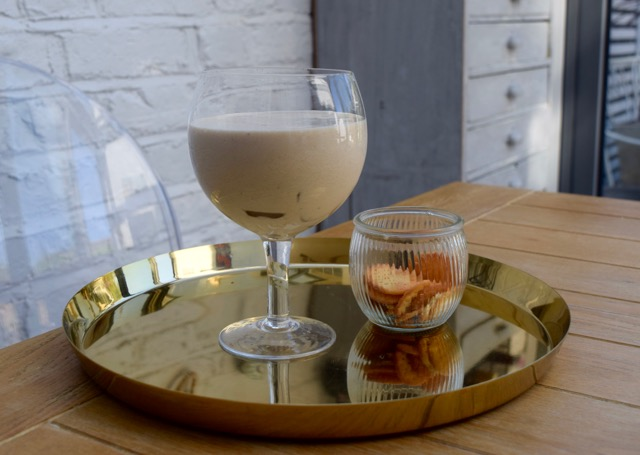 Dirty-banana-cocktail-recipe-lucyloves-foodblog