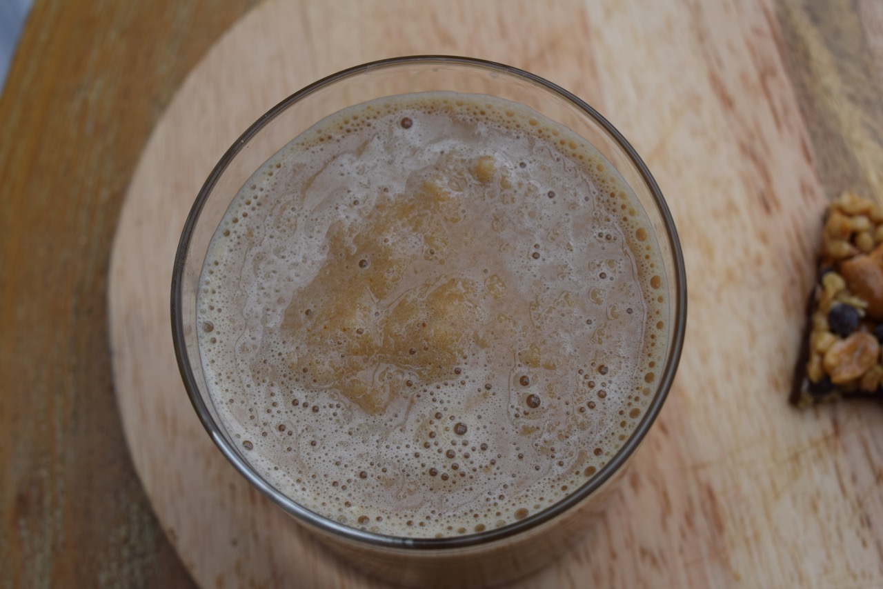 Date-coffee-cardamom-shake-recipe-lucyloves-foodblog