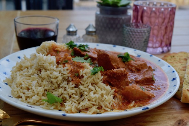 Slow-cooker-butter-chicken-curry-recipe-lucyloves-foodblog