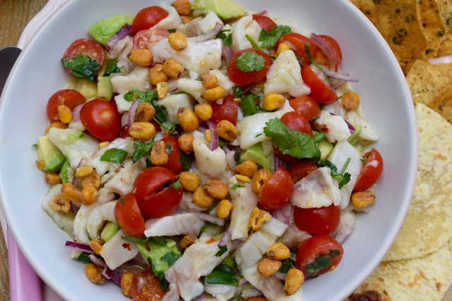 Summer-ceviche-recipe-lucyloves-foodblog
