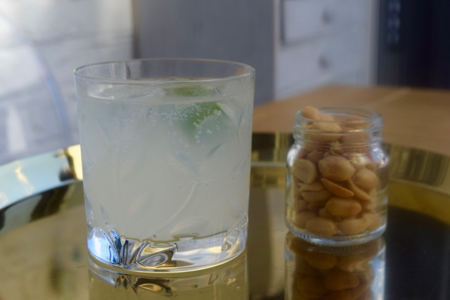 Bright-windy-cocktail-recipe-lucyloves-foodblog