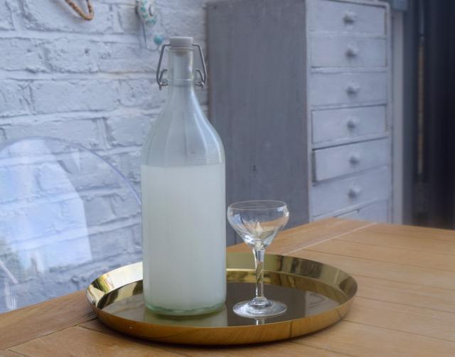 Homemade-sambuca-recipe-lucyloves-foodblog