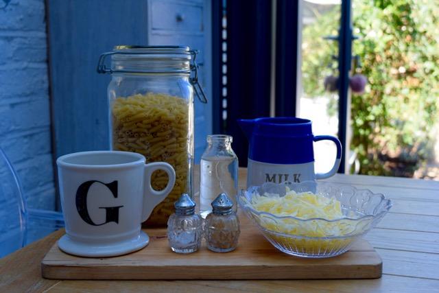 Mug-mac-and-cheese-recipe-lucyloves-foodblog