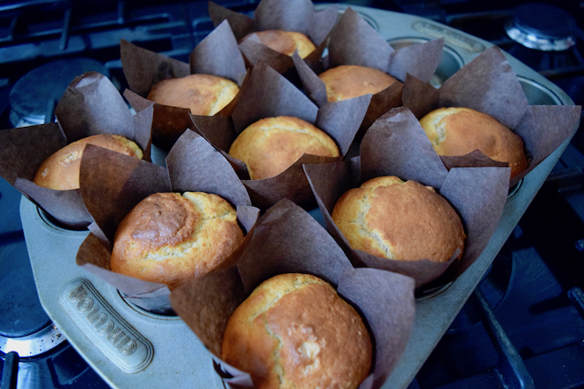 nutella-muffins-recipe-lucyloves-foodblog