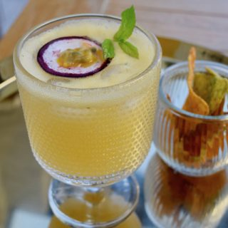 Passionfruit-mojito-recipe-lucyloves-foodblog