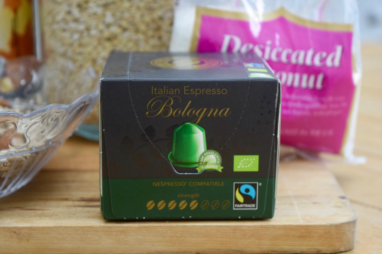 Coffee-granola-recipe-lucyloves-foodblog