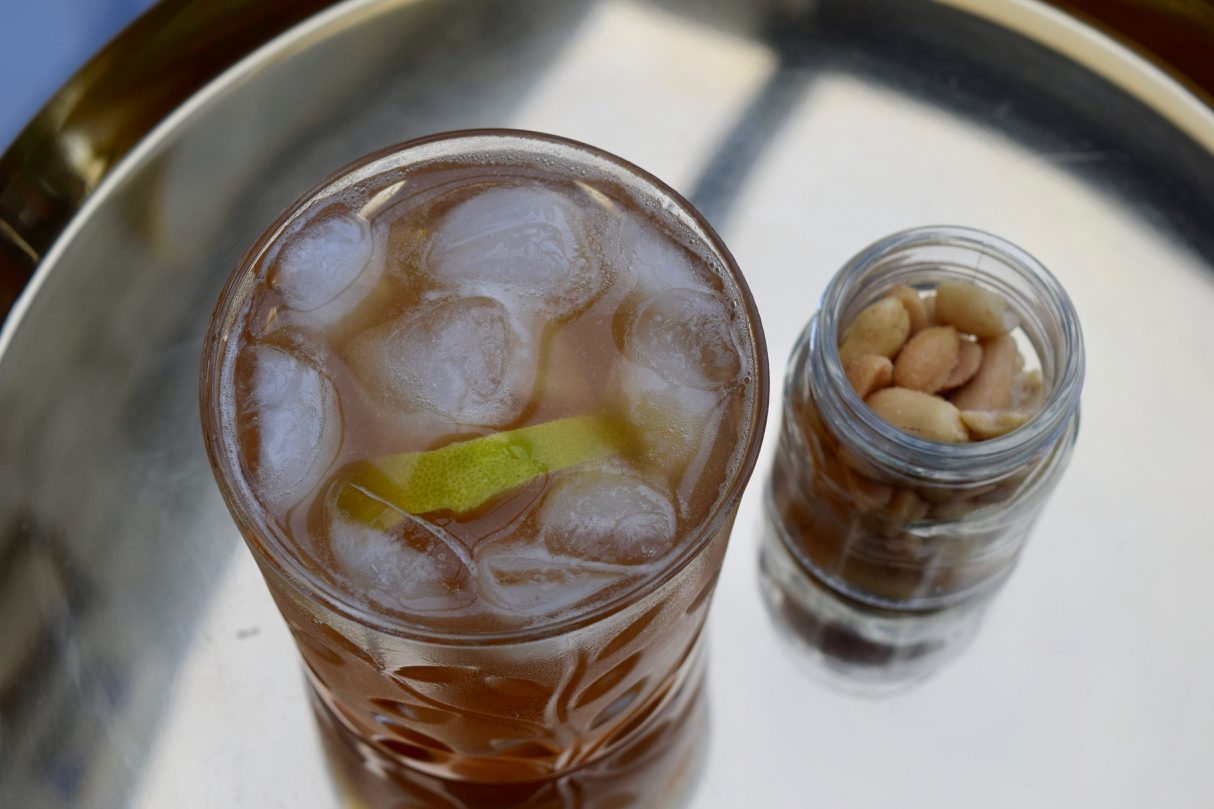 Grumpy-old-man-cocktail-recipe-lucyloves-foodblog