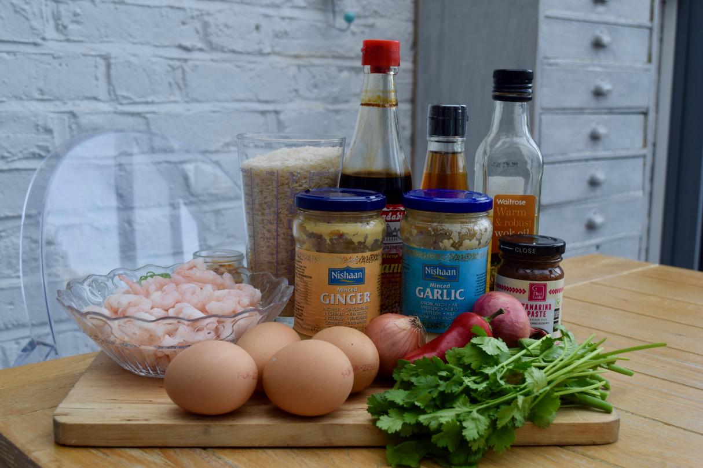 Prawn-nasi-goreng-recie-lucyloves-foodblog