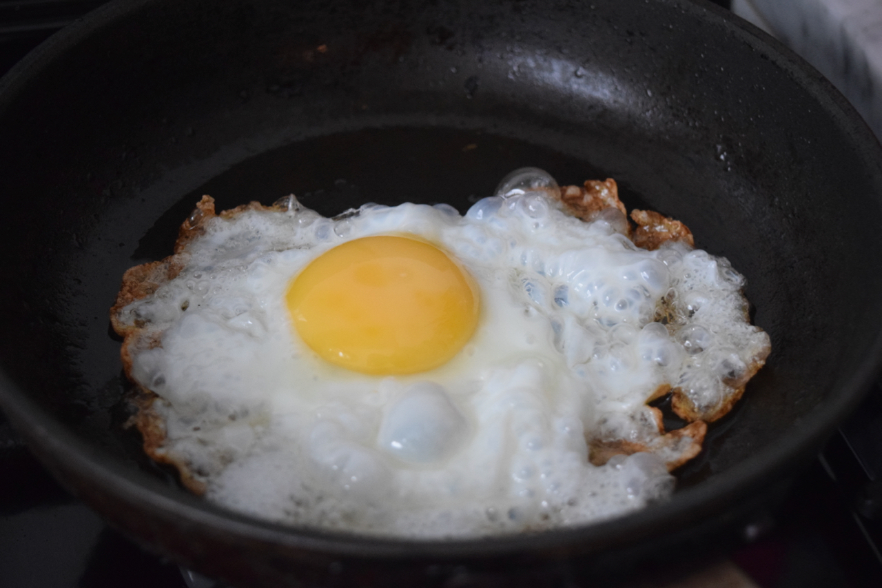 Prawn-nasi-goreng-recipe-lucyloves-foodblog