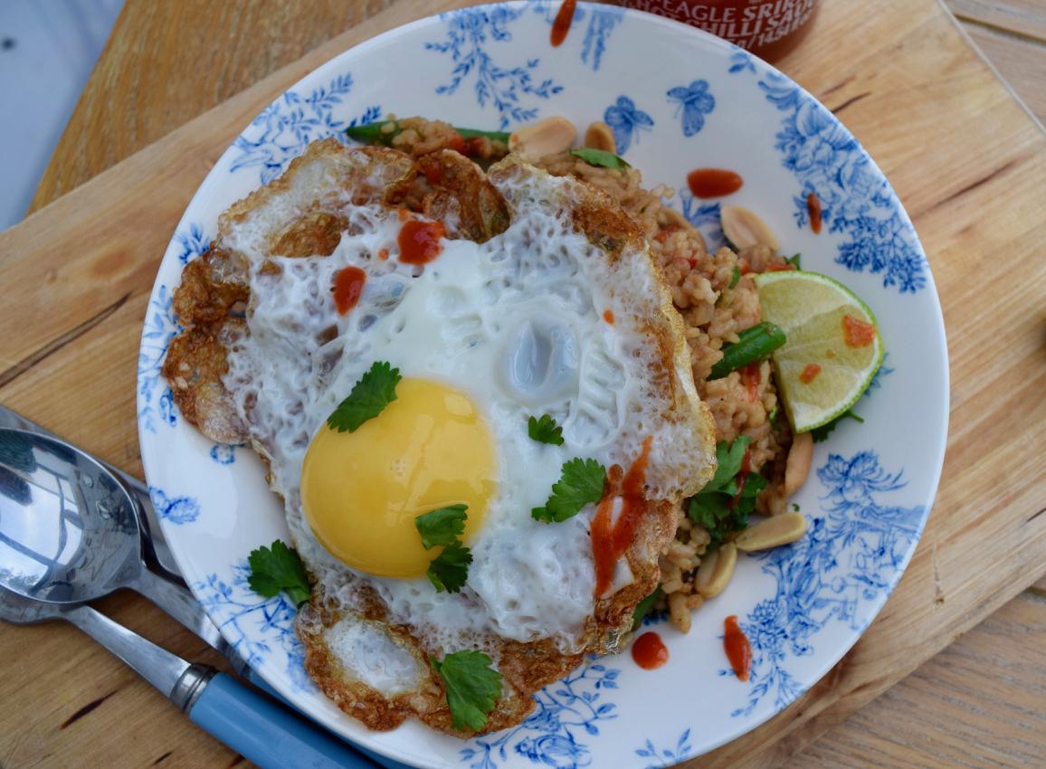 Nasi-goreng-recipe-lucyloves-foodblog