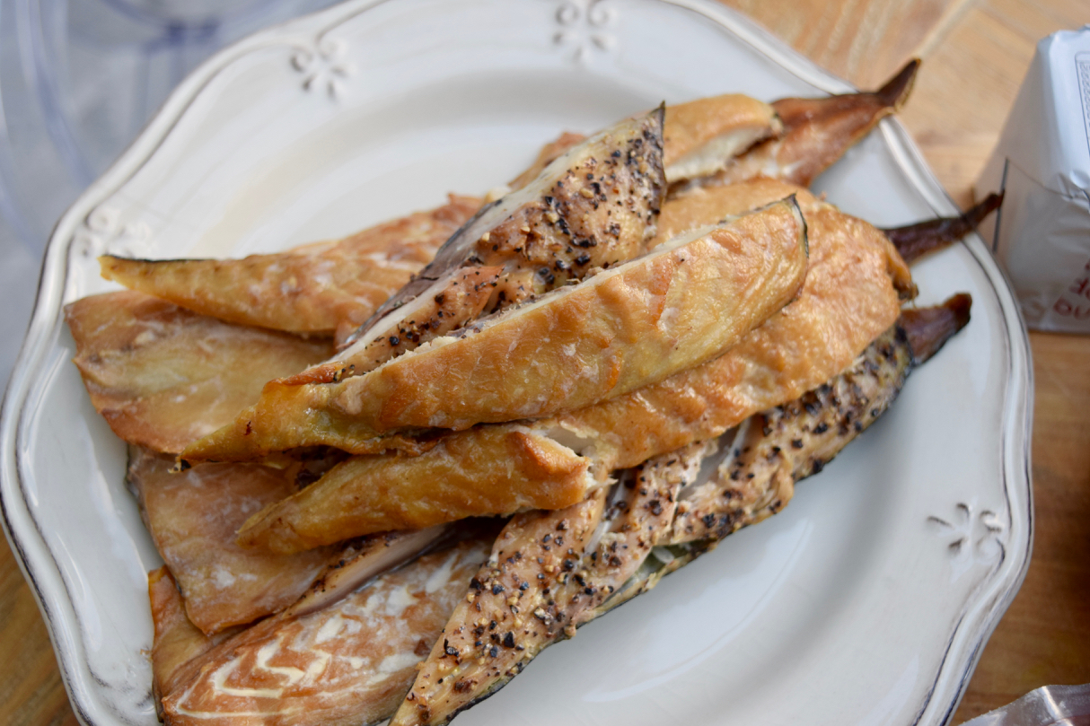 Smoked-mackerel-fish-cakes-recipe-lucyloves-foodblog