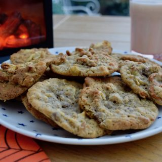 Dustbin-cookies-recipe-lucyloves-foodblog