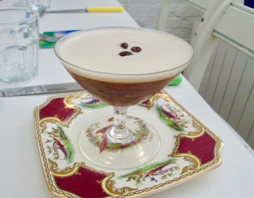 Espresso-martini-recipe-lucyloves-foodblog