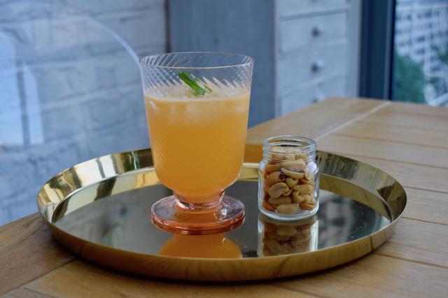 Lime-basil-mandarin-spritzer-recipe-lucyloves-foodblog