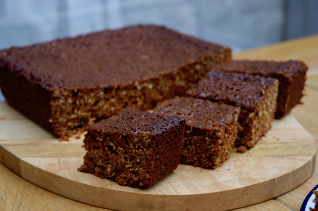Parkin-recipe-lucyloves-foodblog