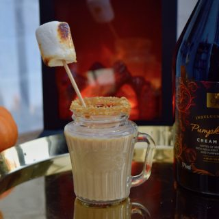 S'mores-pumpkin-spiced-liqueur-lucyloves-foodblog