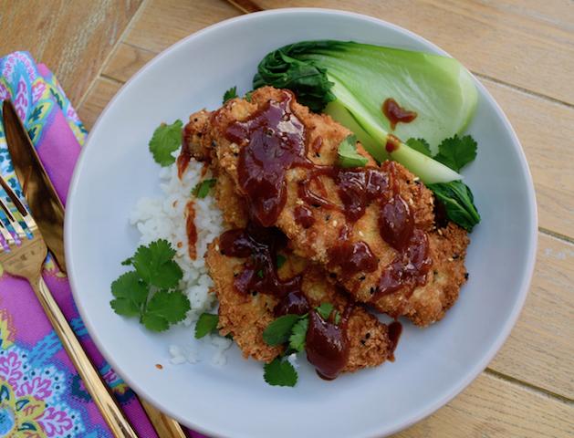 Tonkatsu-pork-recpie-lucyloves-foodblog