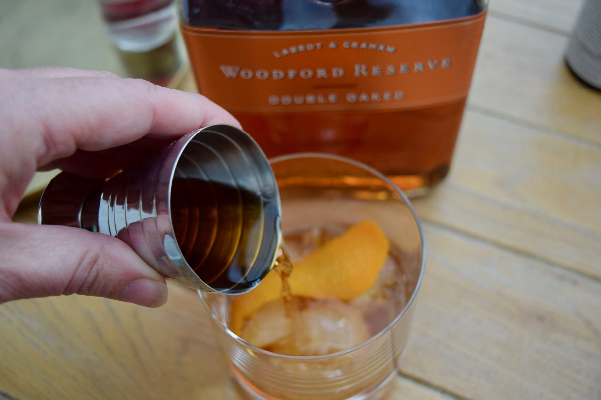 Maple-old-fashioned-recipe-lucyloves-foodblog