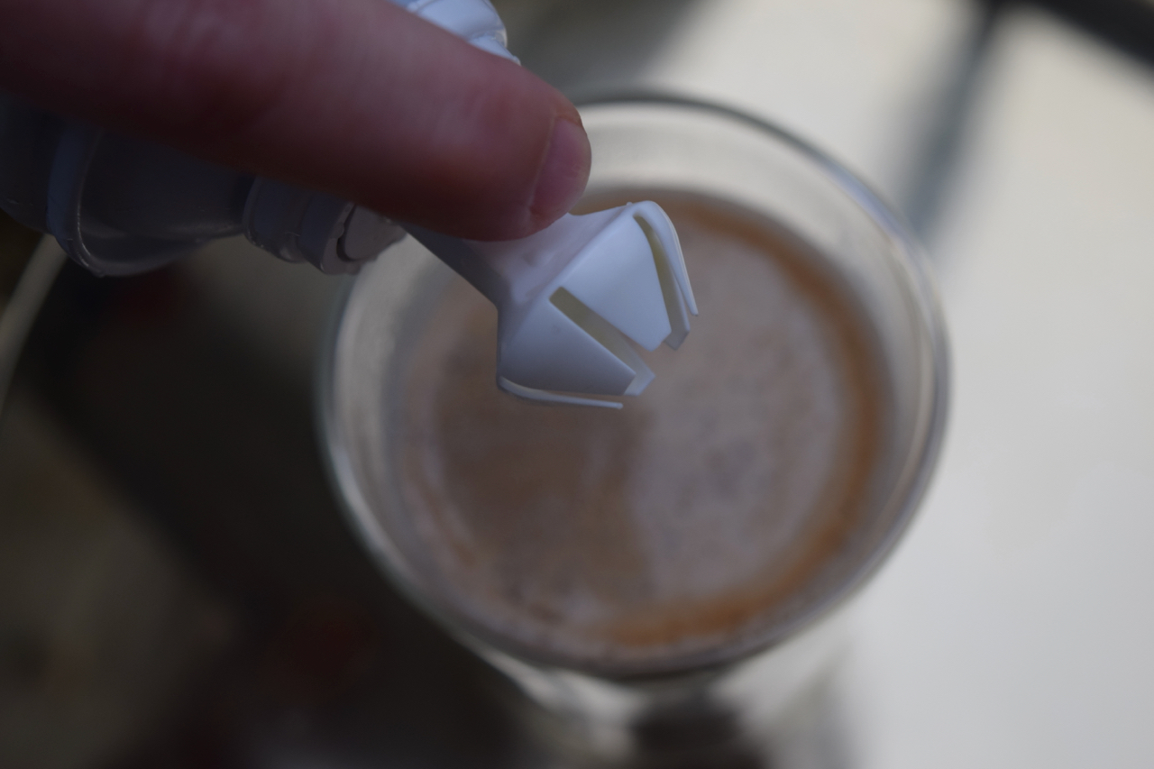 Irish-cream-coffee-recipe-lucyloves-foodblog