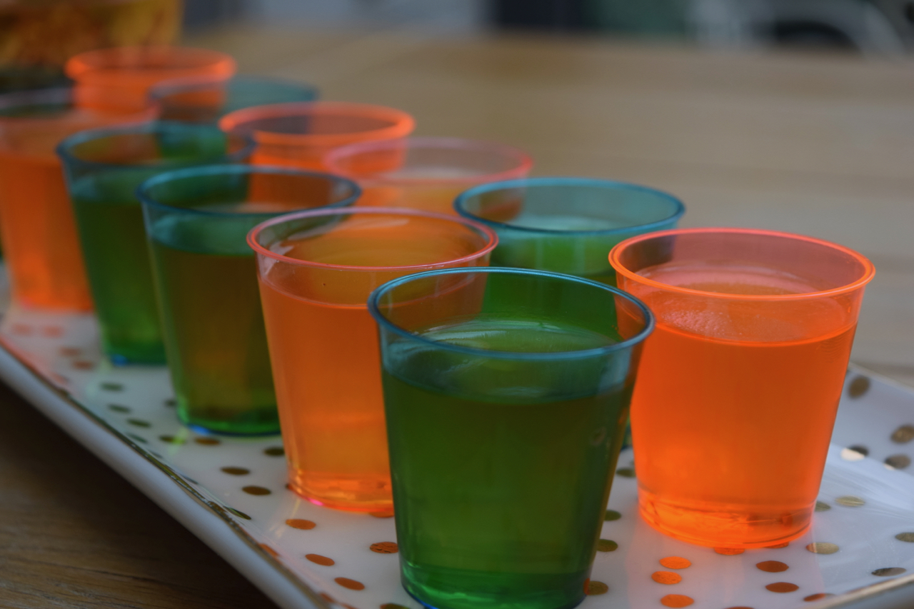 Peach-schnapps-jelly-shots-recipe-lucyloves-foodblog