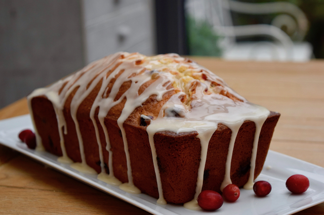 Clementine-cranberry-loaf-cake-recipe-lucyloves-foodblog
